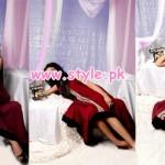 Khadija Karim Latest Spring Collection For Women 2013 002