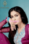 Khadija Karim Party Wear Collection 2013 For Women 005
