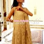 Komal ALi Latest Spring Dresses For Women 2013 003
