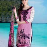 Kritikaa's Spring Collection 2013 For Women 0010