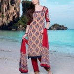Kritikaa's Spring Collection 2013 For Women 003