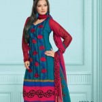 Kritikaa's Spring Collection 2013 For Women 004