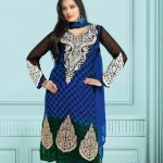 Kritikaa's Spring Collection 2013 For Women 005