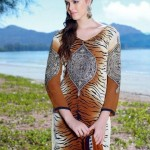 Kritikaa's Spring Collection 2013 For Women 007