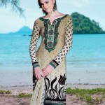 Kritikaa's Spring Collection 2013 For Women 008