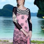 Kritikaa's Spring Collection 2013 For Women 009