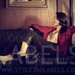 Labels Spring Collection 2013 For Women 001