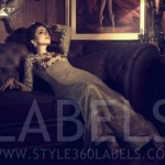 Labels Spring Collection 2013 For Women 003