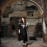Lylak Designs Party Wear Collection 2013 for Women 003