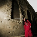 Lylak Designs Party Wear Collection 2013 for Women 004