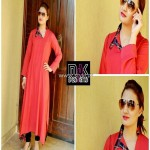MAK Casual Wear Collection 2013 for Women 005