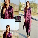 MAK Casual Wear Collection 2013 for Women 011