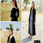 MAK Casual Wear Collection 2013 for Women 014