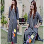 MAK Casual Wear Collection 2013 for Women 015