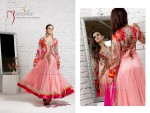 Mansha Spring Summer Collection 2013 For Women 0010