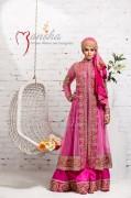 Mansha Spring Summer Collection 2013 For Women 006