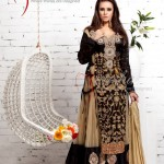 Mansha Spring Summer Collection 2013 For Women 008