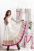 Mansha Spring Summer Collection 2013 For Women 009