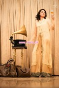 Minahil and Eleaza Women Clothes 2013 For Spring 008
