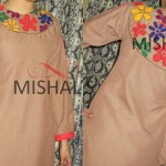 Mishal's Spring Collection 2013 For Women 002
