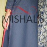 Mishal's Spring Collection 2013 For Women 003