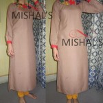 Mishal's Spring Collection 2013 For Women 004