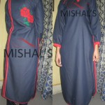 Mishal's Spring Collection 2013 For Women 008