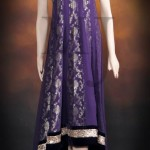 Mj Couture Spring Collection 2013 For Women 001