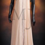 Mj Couture Spring Collection 2013 For Women 003