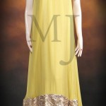 Mj Couture Spring Collection 2013 For Women 005