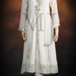 Mj Couture Spring Collection 2013 For Women 006