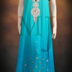 Mj Couture Spring Collection 2013 For Women 007