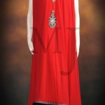 Mj Couture Spring Collection 2013 For Women 008