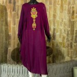 Mohsin Naveed Ranjha Spring Collection 2013 For Women 001