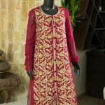 Mohsin Naveed Ranjha Spring Collection 2013 For Women 0012