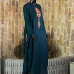 Mohsin Naveed Ranjha Spring Collection 2013 For Women 008
