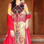 Moon Textile Spring Collection 2013 For Women 0009