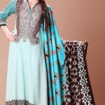 Moon Textile Spring Collection 2013 For Women 001