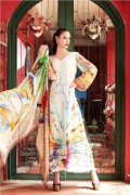 Moon Textile Spring Collection 2013 For Women 0010