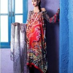 Moon Textile Spring Collection 2013 For Women 0011