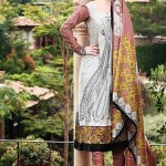 Moon Textile Spring Collection 2013 For Women 0012