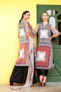 Moon Textile Spring Collection 2013 For Women 003