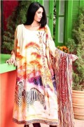 Moon Textile Spring Collection 2013 For Women 004