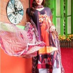 Moon Textile Spring Collection 2013 For Women 005