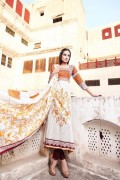 Moon Textile Spring Collection 2013 For Women 006