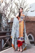 Moon Textile Spring Collection 2013 For Women 007