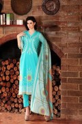 Moon Textile Spring Collection 2013 For Women 008