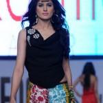 Nadia Ali (3)