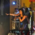 Nadia Ali (8)