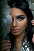 Nadia Ali (4)